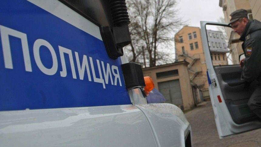 Убийцей, расчленившим трансгендера ссиликоновой грудью под Петербургом, может быть актер