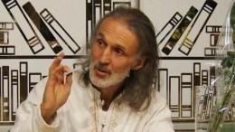 Адептами «секты Виссариона» оказались экс-барабанщик «Ласкового мая» иисполнительница хита «Мальчик мой»