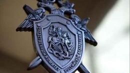 Второе уголовное дело возбуждено пофакту ДТП савтобусом вХабаровском крае