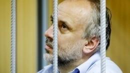 СКРФсобрал доказательства поделу омошенничестве депутата Мосгордумы