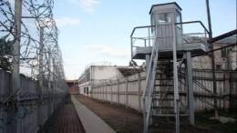 Глава Дагестана пообещал миллион рублей заинформацию осбежавших заключенных