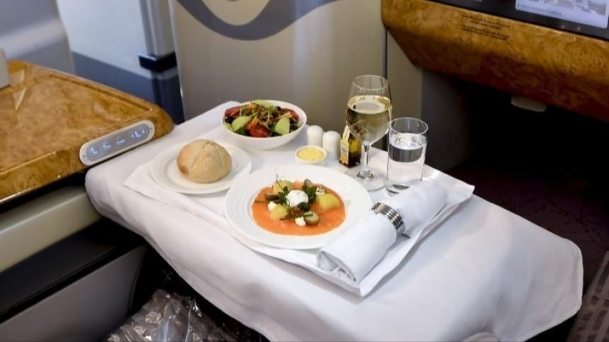 Как путешествовать вбизнес-классе поцене эконома? 5 проверенных способов