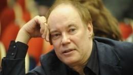 Стали известны обстоятельства гибели дочери актера Владимира Конкина