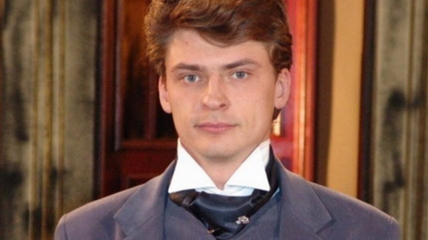 Врачи дают положительный прогноз посостоянию матери погибшего вДТП актера Жулина