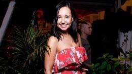 СКР начал проверку пофакту смерти дочери актера Владимира Конкина