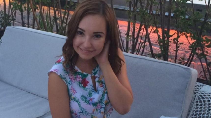 Упогибшей дочери актера Владимира Конкина остался малолетний ребенок