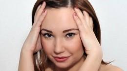 5-tv.ru публикует видео бассейна, вкотором утонула дочь актера Конкина