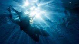 «Она очень хорошо плавала»: племянница Конкиной струдом поверила веесмерть