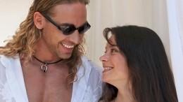 «Гладит свирепого льва»: Таролог оценил шансы Тарзана иКоролевой сохранить брак