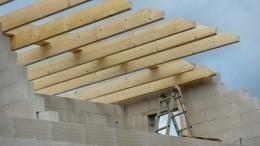 Правила многоэтажного строительства могут упростить вРоссии