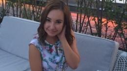 Сложный характер, поиск любимого, материнство: какой была дочь Владимира Конкина