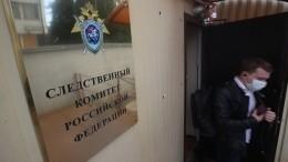 СКназвал нижегородского рецидивиста подозреваемым вубийстве нетолько ребенка, ноиженщины