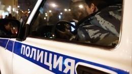 Видео изквартиры погибшей сожительницы подозреваемого вубийстве ребенка под Нижним Новгородом