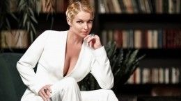 «Пусть поможет себе сама»: Волочкова рассказала, почему отозвала иск кБорисовой
