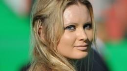 «Защищать уже нечего»: Борисова прокомментировала отзыв иска Волочковой