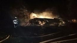 Суббота, 26сентября, объявлена днем траура попогибшим вавиакатастрофе под Харьковом
