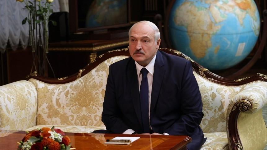 Киев увидел угрозу вукреплении сотрудничества России иБелоруссии