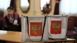Почему победившие навыборах вКостромской области уборщица иводитель автобуса пропали?