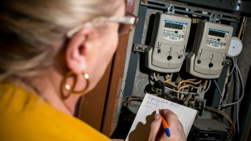 Почему тарифы наэлектроэнергию вРоссии ежегодно будут расти?