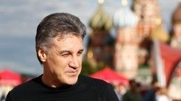Режиссер Пиманов объяснил, почему погибший вДТП Жулин при жизни ушел вмонастырь