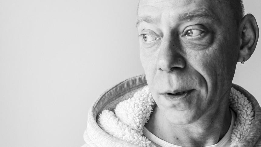 Звезда «Антикиллера» Никита Логинов скончался вМоскве