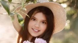 «Ребенок невиноват»: организаторы «Детского Евровидения» отреагировали наскандал вокруг отбора