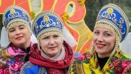 ТОП-5 тайн опроисхождении русских фамилий