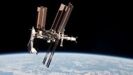 Космическая сенсация: Впервые за20 лет наорбиту полетит полностью российский экипаж
