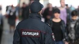 Крупнейшую врегионе партию поддельного алкоголя изъяли вВолгограде