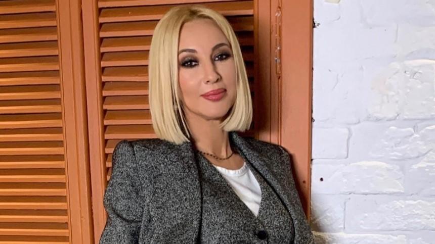 «Какой секс?»: как Кудрявцева изфанатки стала женой барабанщика «Ласкового мая»