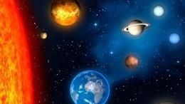 Астролог про конец 2020-го: глубокую трансформацию переживет далеко некаждый