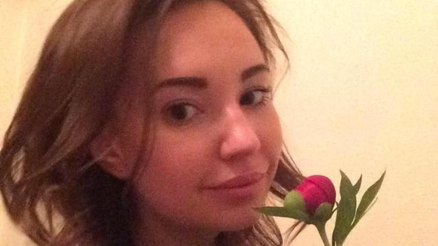 Бывшего мужа дочери Конкина заподозрили впричастности кеесмерти
