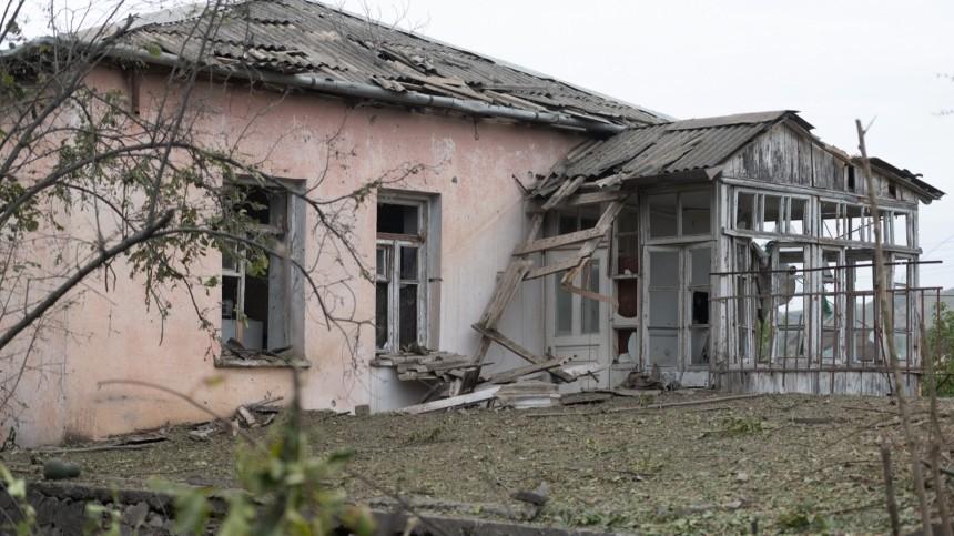 Власти Азербайджана ограничили доступ винтернет