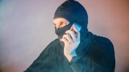 Задержанный вПетербурге телефонный террорист коллекционировал игрушки для взрослых