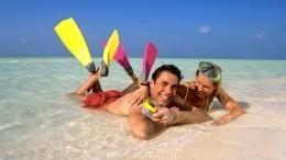 ВЦИОМ: Две трети россиян остались довольны летним отдыхом