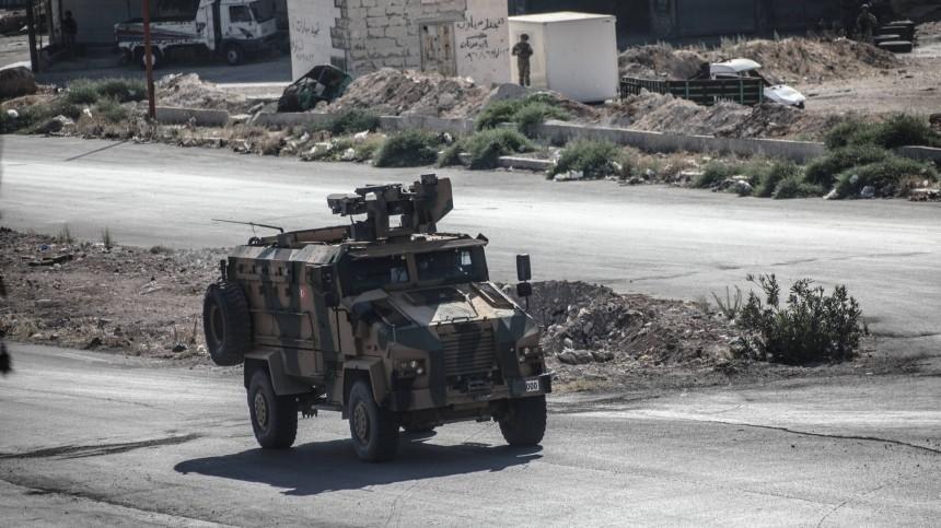 Шойгу заявил ополном уничтожении ИГ* вСирии