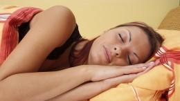 Намеки подсознания: как растолковать сны без сонника— ответ астролога