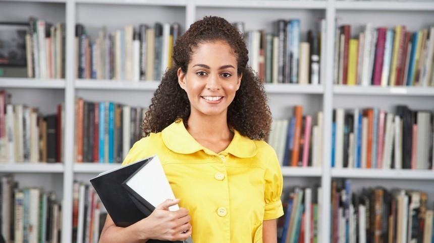 Интеллект— это страшная сила: ТОП-5 самых умных женщин познаку зодиака