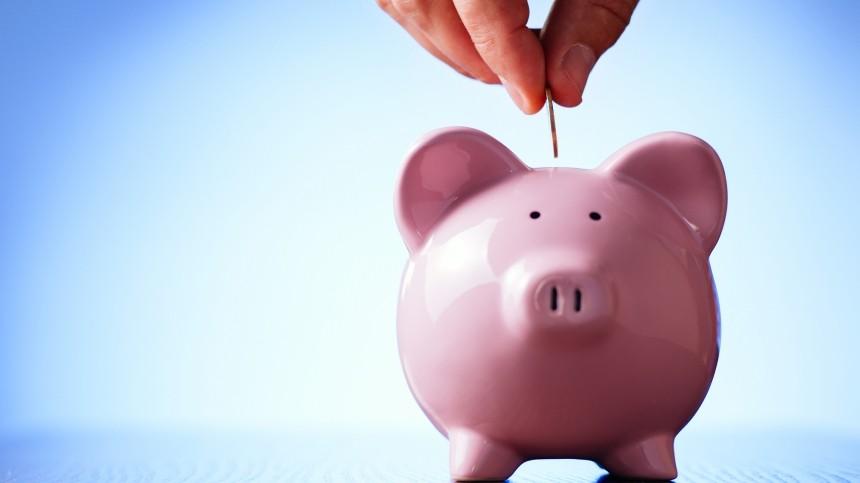 Как планировать бюджет, чтобы денег всегда хватало?