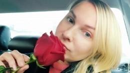 «Насебя непохожа»: звезда «Дома-2» Анастасия Дашко сделала пластику