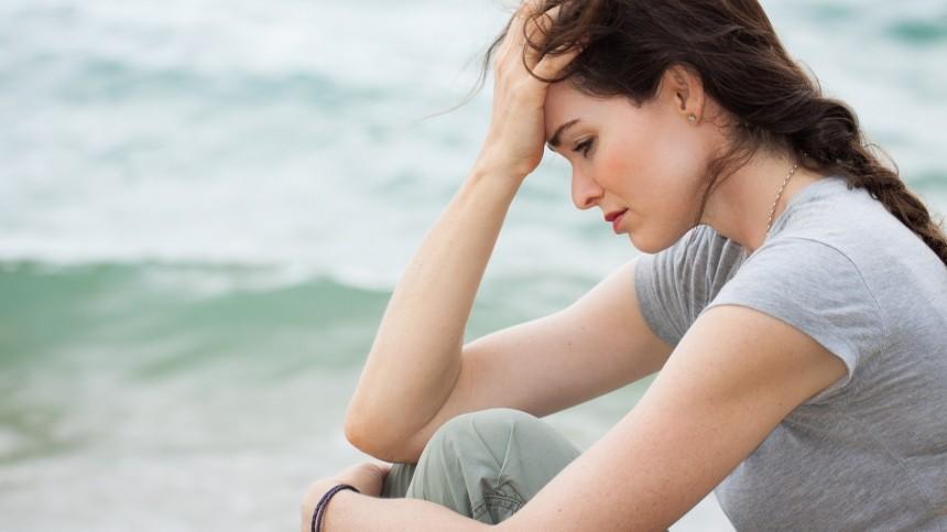 ТОП-6 самых депрессивных знаков зодиака