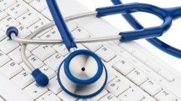«Сказали, что посимптомам непойми что»: Телемедицина глазами врачей ипациентов