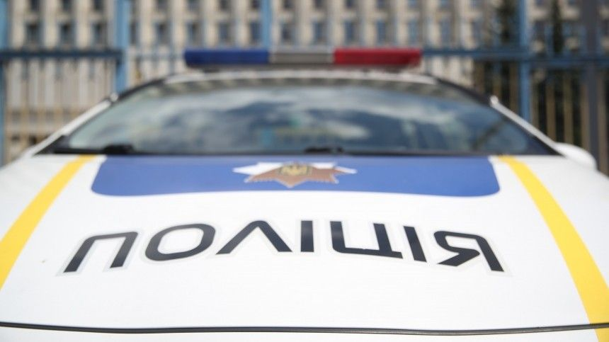 ВКиеве зверски убили сотрудницу посольства США