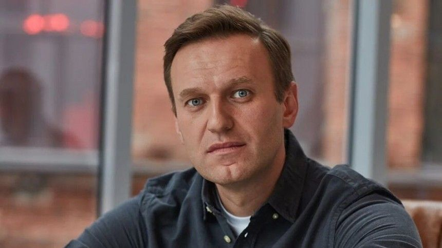 МИД РФпрокомментировал заявление министра иностранных дел Германии поНавальному