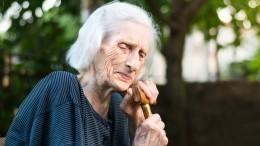 Обитель страха: вСаратове накрыли подпольный дом престарелых состонущими людьми