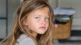 Изпринцессы— вкоролеву: как сегодня выглядит самая красивая девочка вмире?