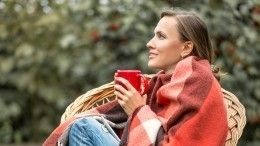 Осенний чек-лист: Что поесть, куда сходить ичем заняться вноябре