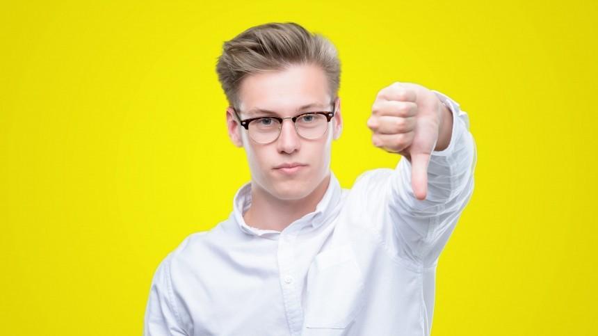 ТОП-7 популярных выражений, которые употребляют неправильно