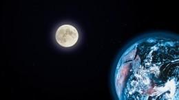 Лунный календарь наоктябрь: Что можно инельзя делать?