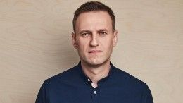Песков: «Спасением жизни Навального занимались омские врачи»